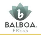 balboa-press