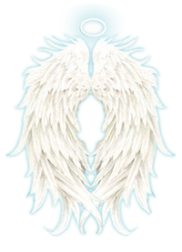 angel readings and mediumship